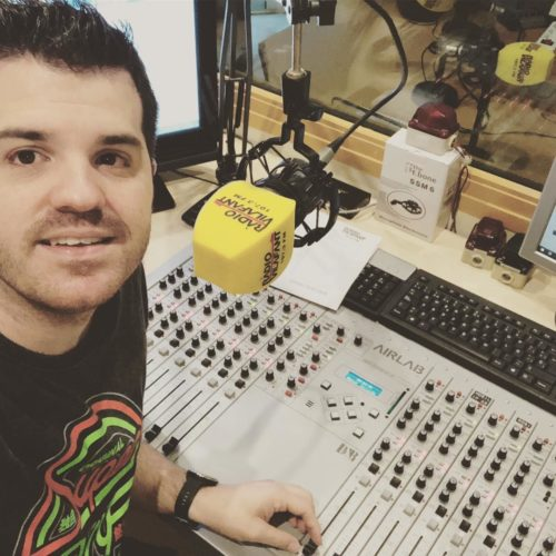 miket_radio1