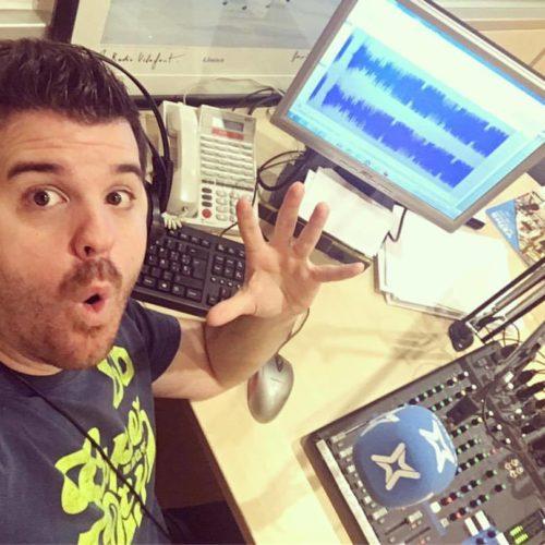 miket_radio10