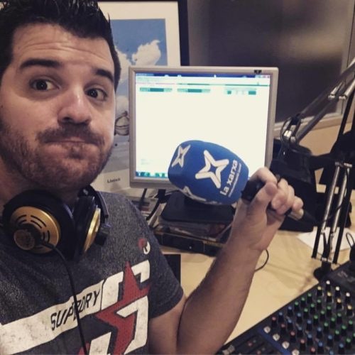 miket_radio11