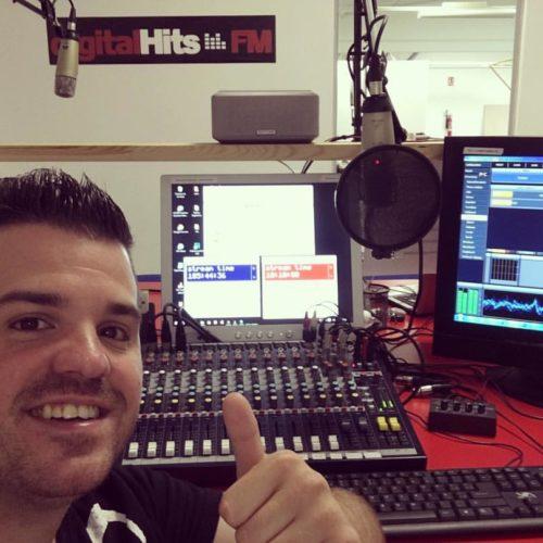 miket_radio13