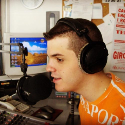 miket_radio17