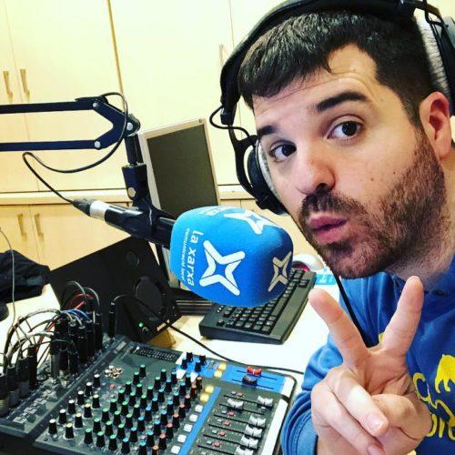 miket_radio18