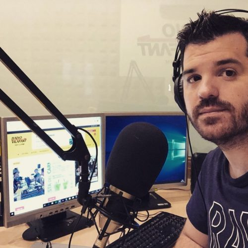 miket_radio2