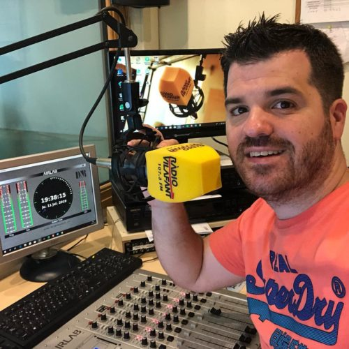 miket_radio4