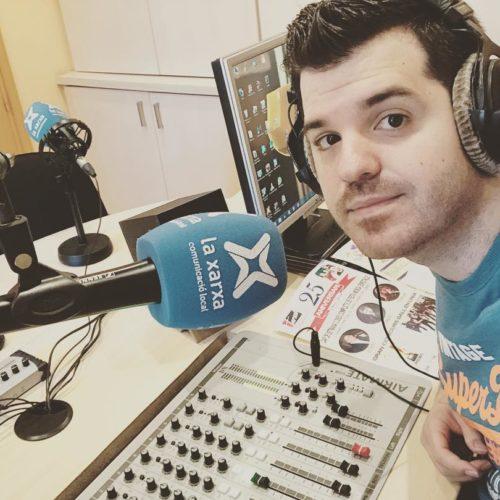 miket_radio9